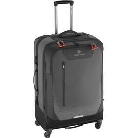 Eagle Creek Expanse AWD 30 Trolley stone grey